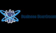 businessboardroom.org